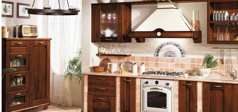 Costruire un camino in muratura camino ghisa with - Piccola cucina in muratura ...